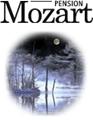 p-mozart.com アーカイヴ